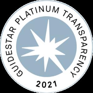 2021+Guidestar+Platinum+seal