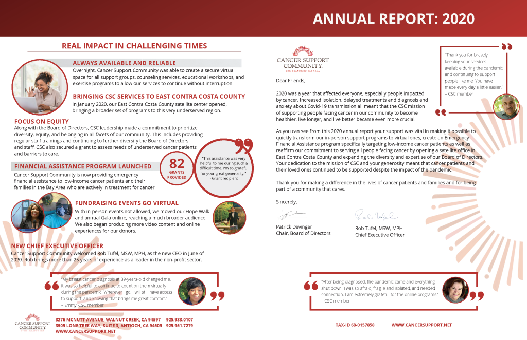 ANNUAL REPORT 2020 imgs_Page_1