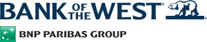 Bank of the West -_BNPP-GROUP-H-540_4c