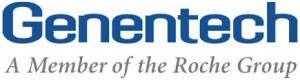 Genentech - Roche Group