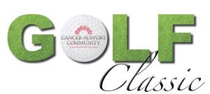 Golf Classic Logo Sm