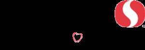 Safeway Foundation Norcal 2018