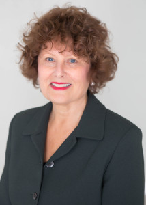 Margaret Stauffer