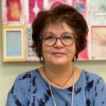 Zenaida Burgos