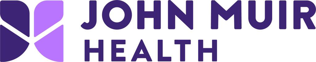 jmh_logo_2017