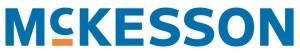 mckesson-logo2