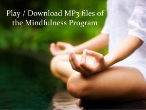 play mindfulness meditation