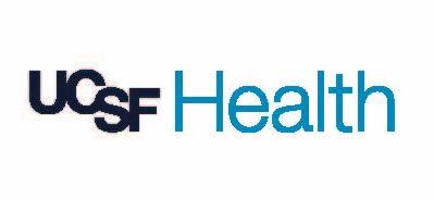 JMH_UCSFHealth_Logo_Vert_FullColor_CMYK UCSF ONLY
