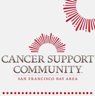 CSCSFBA social media logo 2017
