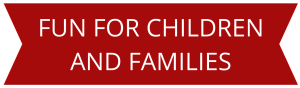 COVID Resources - buttons (children families)