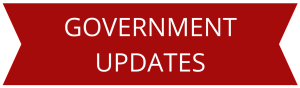 COVID Resources - buttons (govt updates)