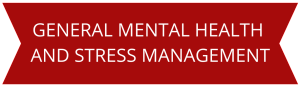 COVID Resources - buttons (mental health)