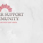 CSC Logo 2