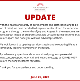 CSC programs shelter Jul_Aug - fb