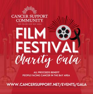 Film Fest Gala (insta)